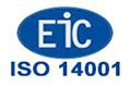 EIC iso 14001